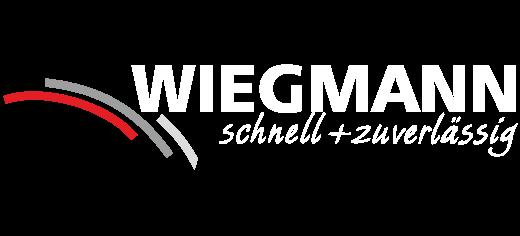 Wiegmann WKD