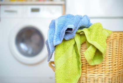 Waschmaschinen und trockner wiegmann werkskundendienst